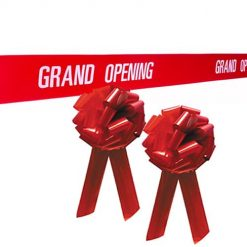 grand-opening-ribbon-bow-package