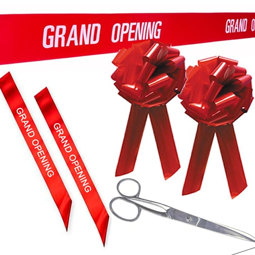 grand-opening-ribbon-bow-package-with-standard-scissors-sashes