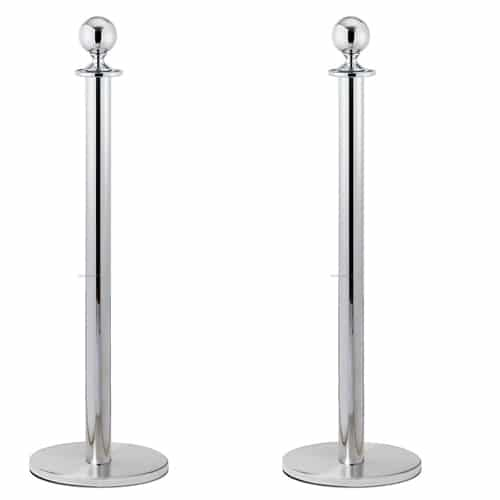 Buy Vip Stanchion Poles For Grand Openings From