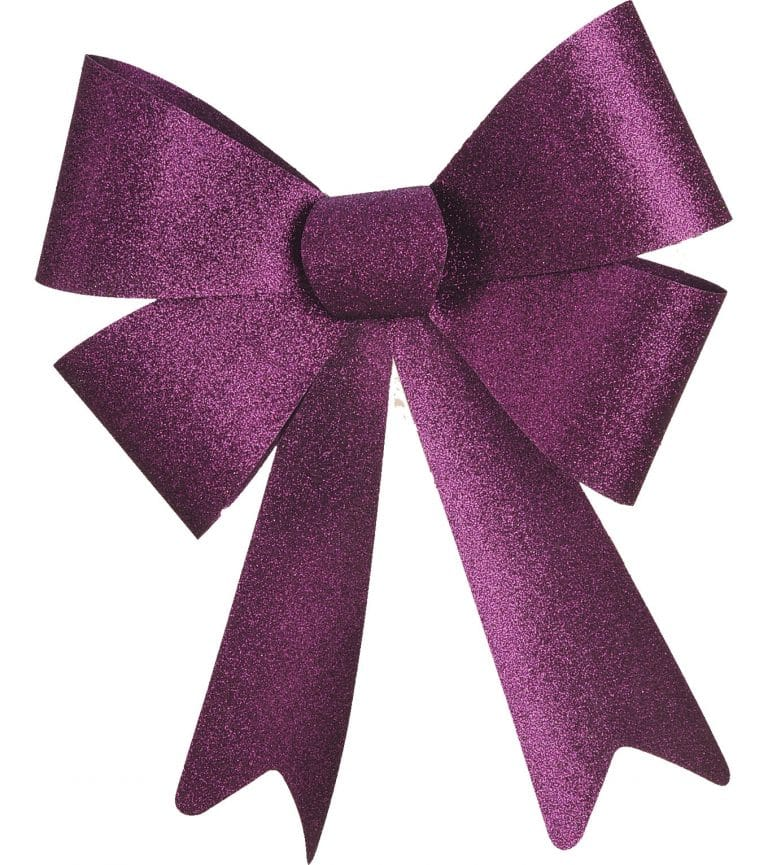 bows related keywords - photo #36