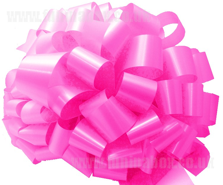 Where To Buy Giant Bows For Cars Uk