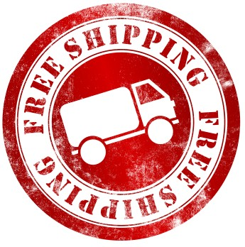 Free UK Standard Shipping available on this product