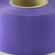 45m Wide Satin Ribbons