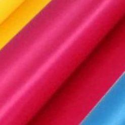 290mm Wide Ribbon
