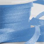Ribbons Blue - 6mm (25m roll)