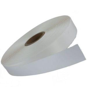 Bridal White Ribbon