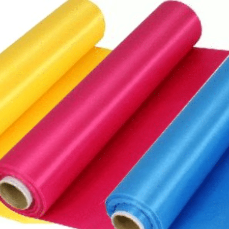 Buy 12 Inch Wide Ribbons From Personalised Printed Ribbons