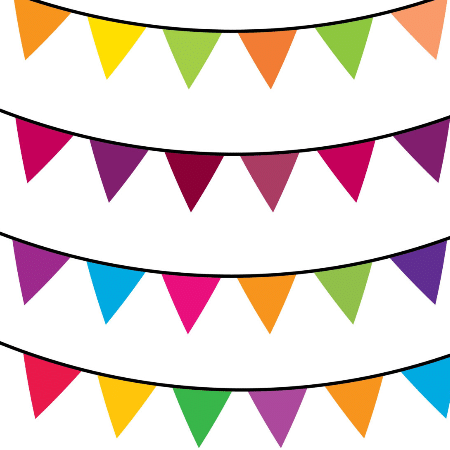 Buy Banners & Bunting