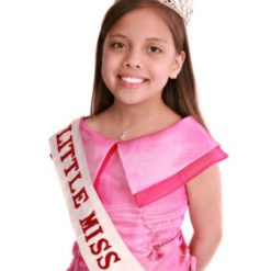 Buy Sashes For Children