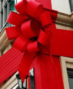 Buy New Building Wrapping Materials