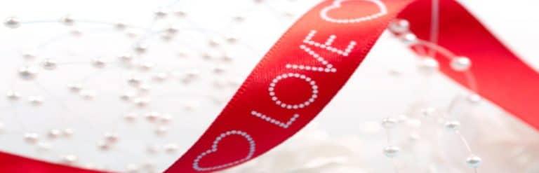 printed-ribbons3