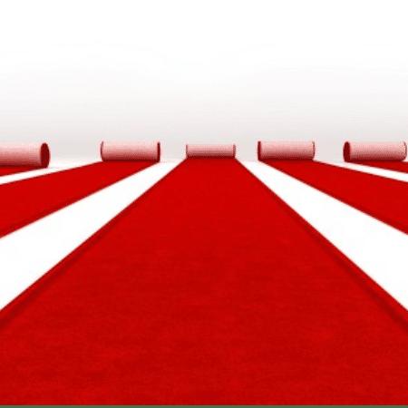 Buy VIP Red Carpet