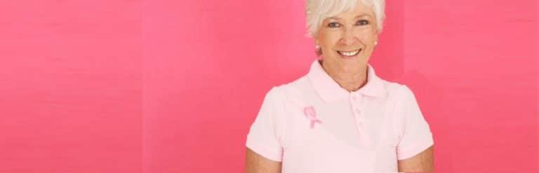 charity-awareness-ribbons2