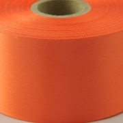 Polyester Satin Ribbon - 45mm Wide