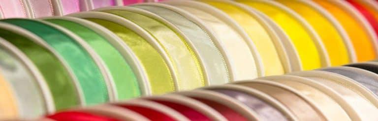 ribbon-colours