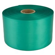 Mallard  Single Faced Satin Ribbon 48mm Wide