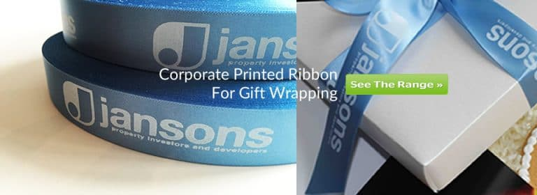 Corporate-Gift-Wrapping-Printed-Ribbon3