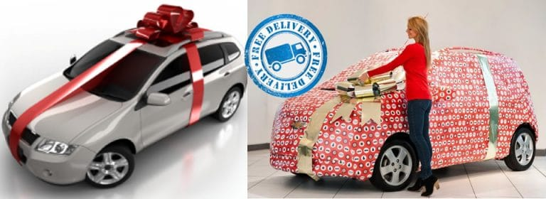 Wrap-Your-Extra-Large-Christmas-Presents-New-Cars