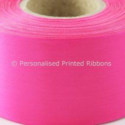 45mm Ribbon
