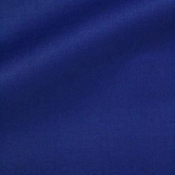 ROYAL BLUE EXTRA WIDE RIBBON